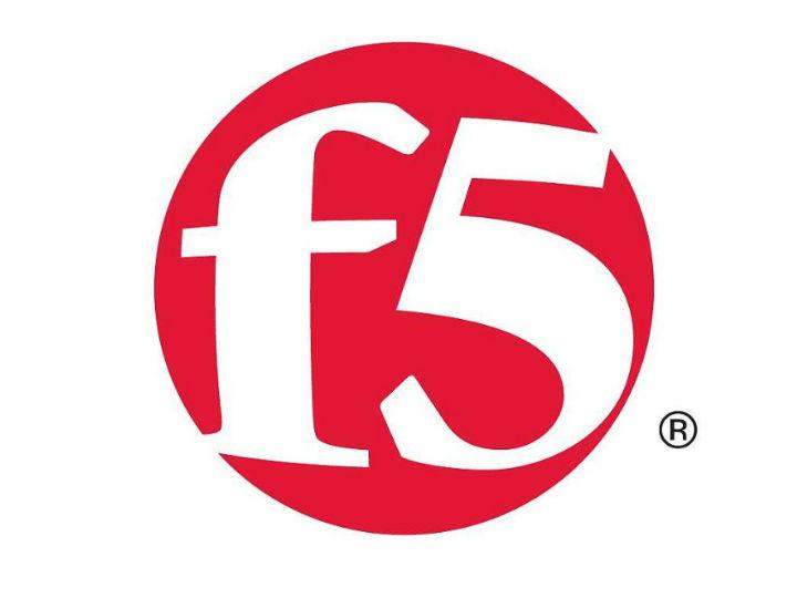 F5发布《2019年应用服务状况报告》:数字化转型席卷亚太