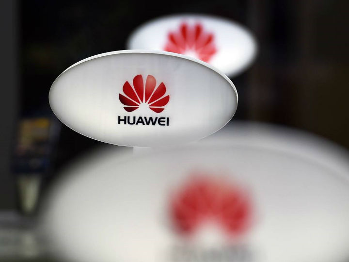 余承东:华为决不做家电智能硬件,计划3年拿下中国1/3的IoT设备