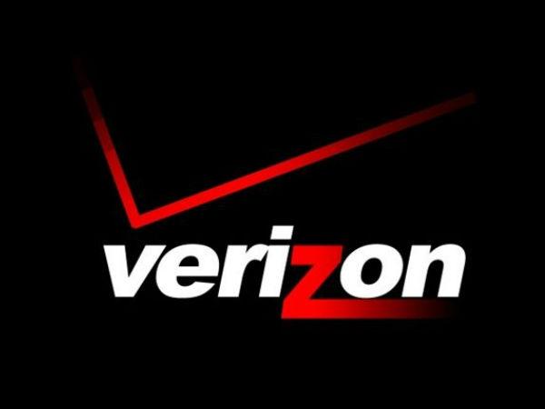 美国Verizon 5G移动网络4月11日正式推出,前三个月免费