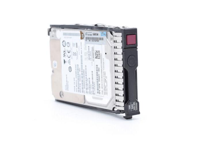 惠普服务器硬盘881457-B21报价2450元