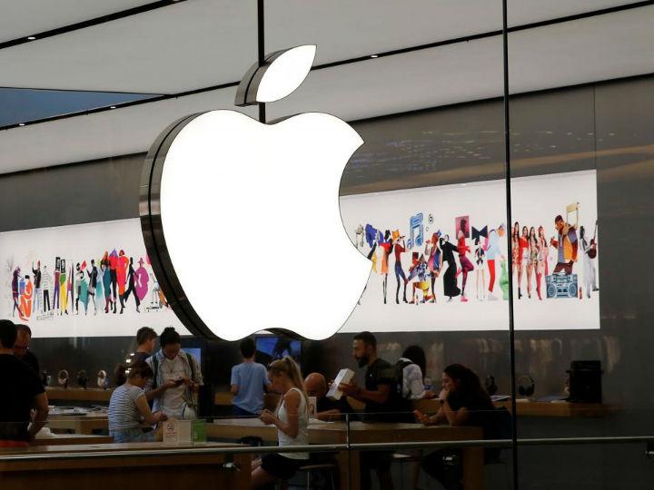 iOS 13来了!苹果WWDC2019确定6月3日开幕,更多iOS应用移至macOS