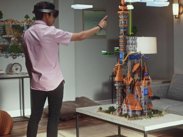 VR本周说:苹果将推出MR而非AR设备,Valve裁掉部分VR相关员工