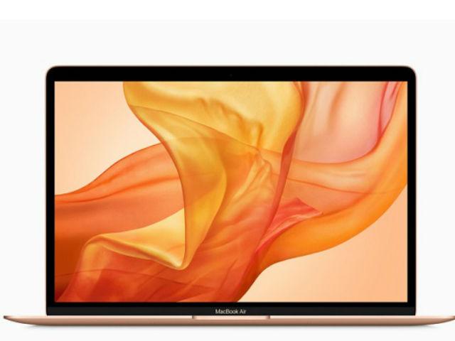 疑似Mac版ARM芯片跑分曝光:性能超英特尔