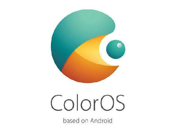 ColorOS 6发布会倒计时1天:TouchBoost让Reno具备速度与激情
