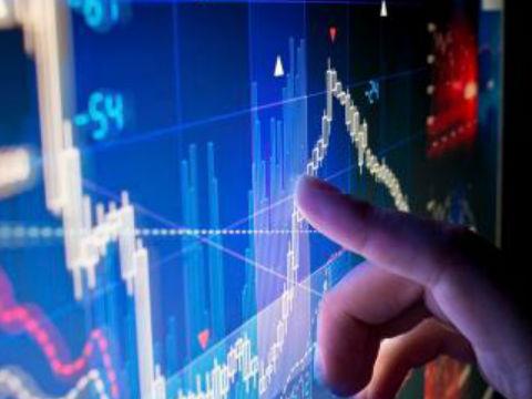 微软重回全球第一,市值达8890亿美元!究竟谁先重返亿万市值呢?