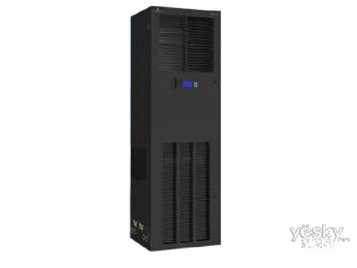 艾亚特25KW机房空调报价460000元