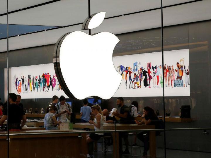苹果官网AppleStore又进入维护状态,新产品发布还是降价呢?