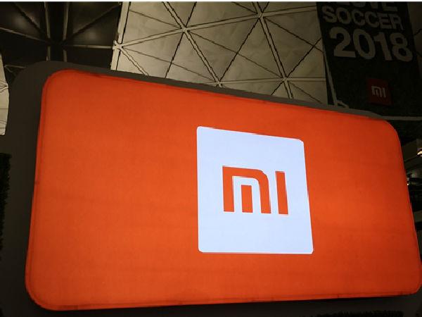 小米可折叠屏手机来了:4月-6月之间在印度发布 售价约7300元