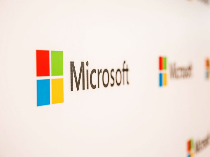 全球第一!微软市值突破9020亿美元 今年能否实现万亿市值呢?