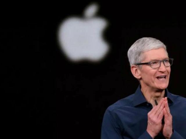 """上市五年销量突破2.4亿台 苹果这款神机将停产 或为新机""""让路"""""""
