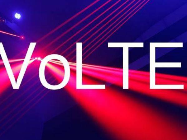 不用羡慕移动电信!中国联通4G VoLTE即将试商用:秒接通、更流畅