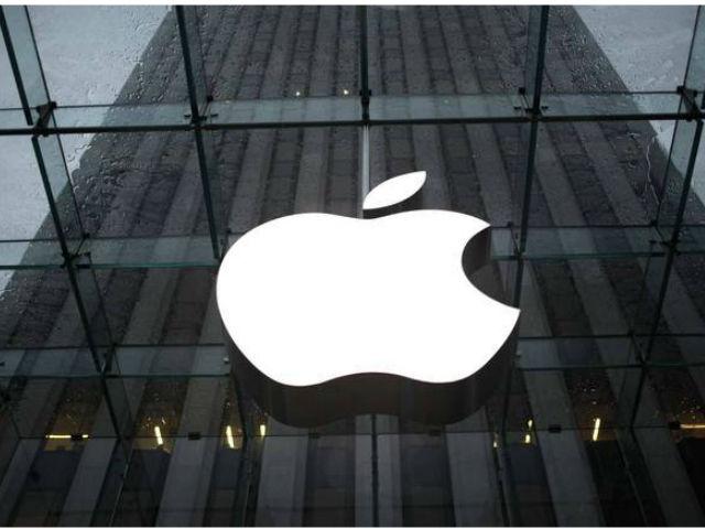 苹果新品不断:今晚或将发布第七代iPod touch