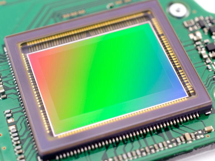 索尼公布新CMOS技术:兼具全局快门和背照式结构