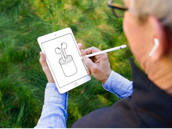 iOS 12.2正式版即将发布,苹果AirPods 2需搭配iOS 12.2使用