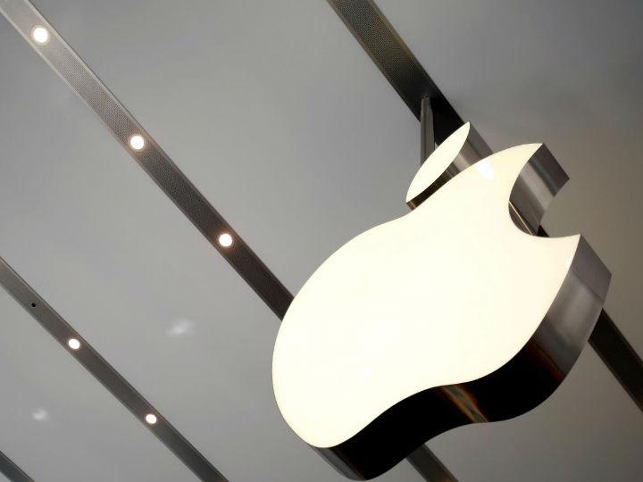 产业链:明年iPhone全面转向OLED屏幕 或取消刘海屏并推出5G版