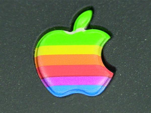 分析师:3月26日苹果发布会新产品有望每年为苹果创收100亿美元