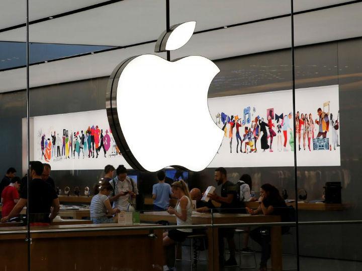2019首批苹果新品汇总:iPad mini/Air、iMac和AirPods,还有配件