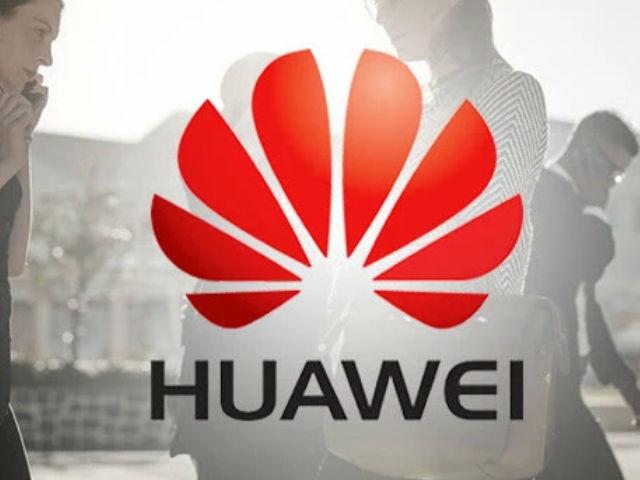 欧盟将放弃针对华为5G的禁令 但是要求成员国加强监管