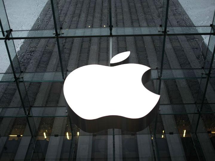 大公司晨读:被苹果业绩拖累,JDI开始向中国寻求投资