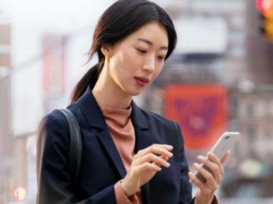 中国独立移动用户近12亿,2025年中国5G连接数量将超北美欧洲总和
