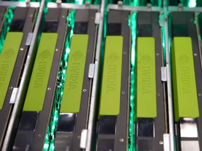 OSS推出5路PCIe 4.0高性能计算扩展板