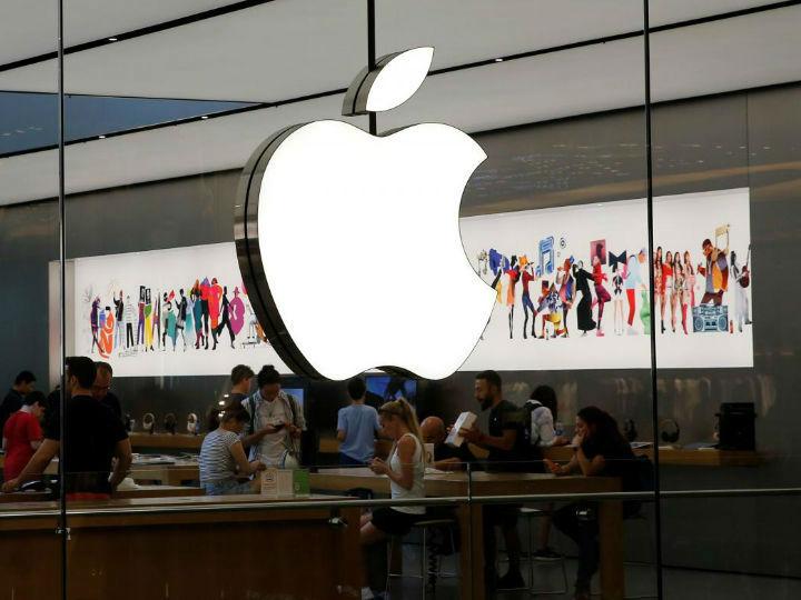 大公司晨读:iPhone11支持双向无线充电 OPPO Reno确认有DC调光