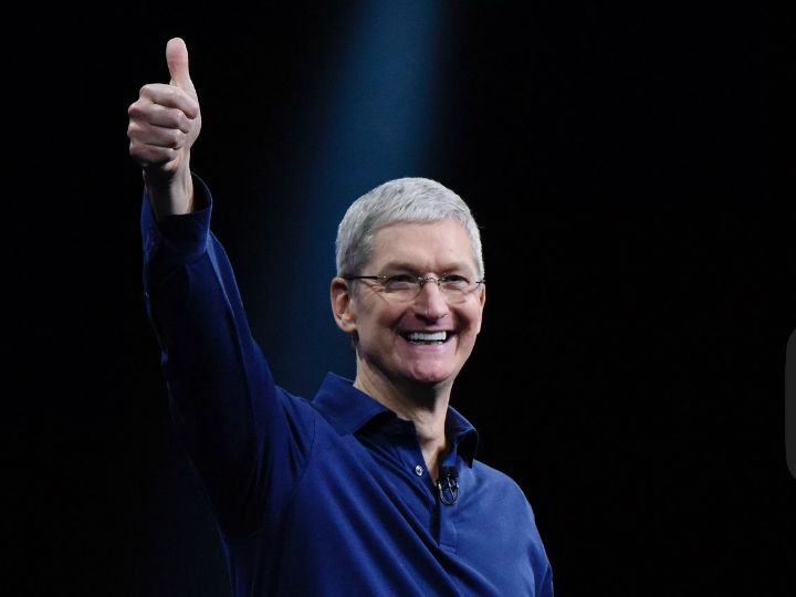 向三星华为看齐!iPhone11大革新:双向无线充电,标配18W快充