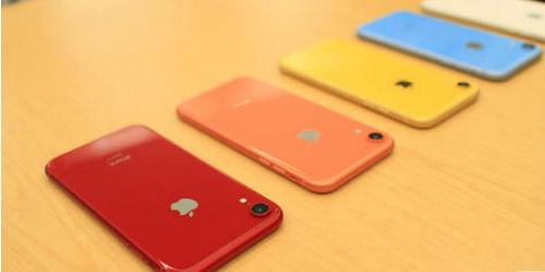 iPhoneX系列