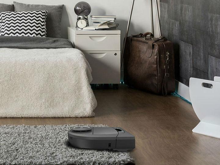 家用扫地机器人好用吗 购买时需要注意什么?