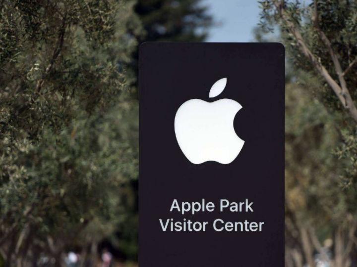 苹果发布会重磅新品:Apple TV channels 无广告 将登陆三星电视