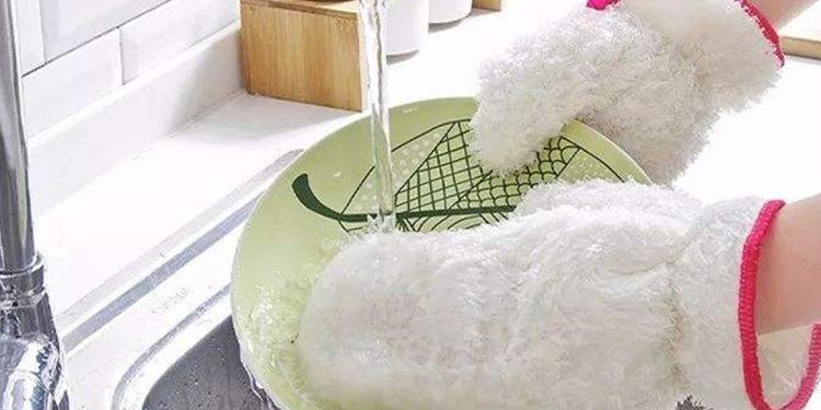 方太水槽洗碗机JBSD2T-Q8评测:洗的了碗去的了农残