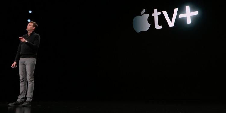 """""""硬不起来""""苹果发布会 虽然国人无福消受 却处处闪耀中国的影子"""