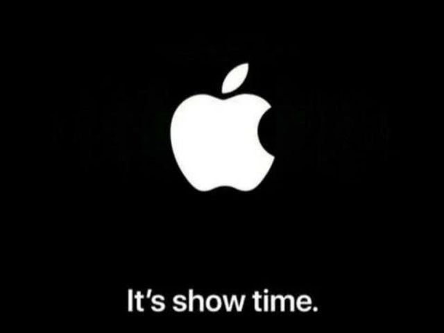 苹果春季发布会重磅新品:Apple TV+原创视频服务斯皮尔伯格助阵