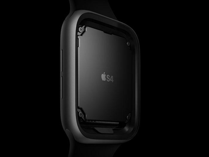 盘点苹果的自研芯片 将成苹果新发展方向
