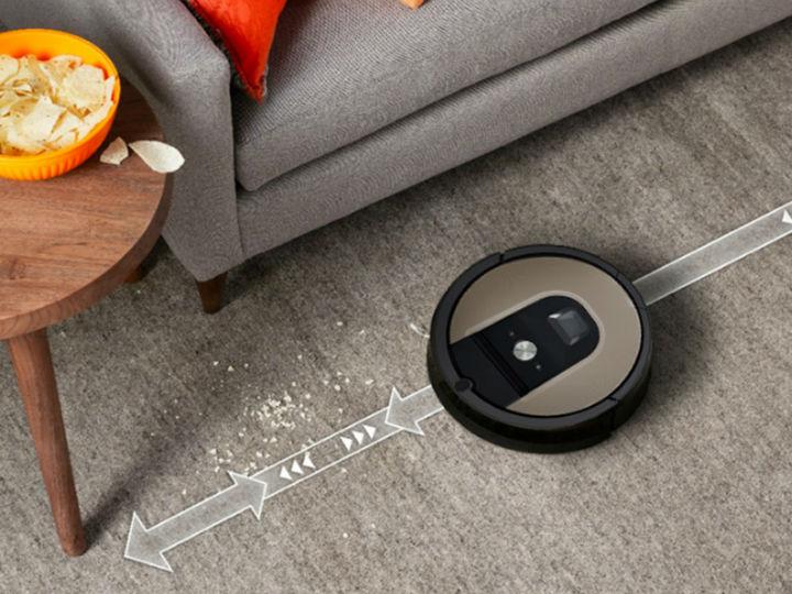 智能扫地机器人品牌多价格不一!靠谱产品有什么特点?