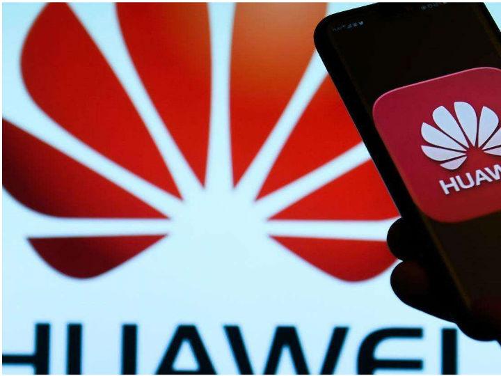 大公司晨读:华为李小龙称Mate 30已在测试;三星总裁宣布S10大招