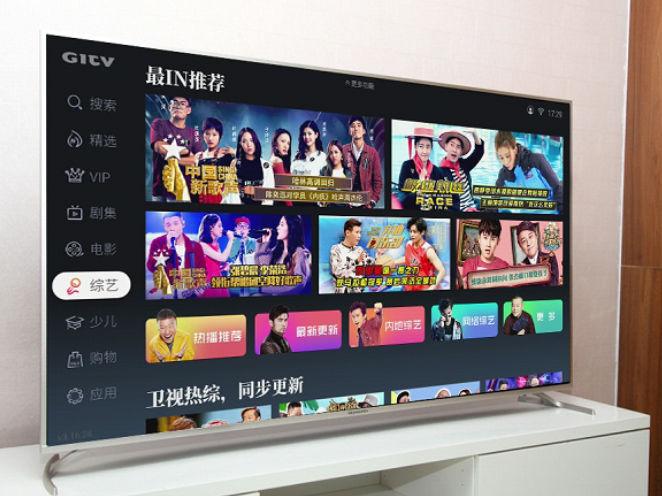 """苹果服""""软"""" 2019年OTT更""""睛""""彩"""
