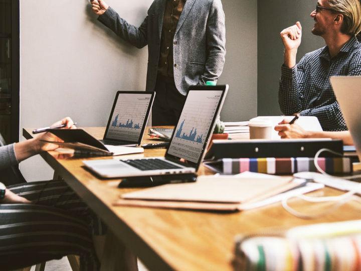 品质生活好物推荐――四款提升效率的办公设备