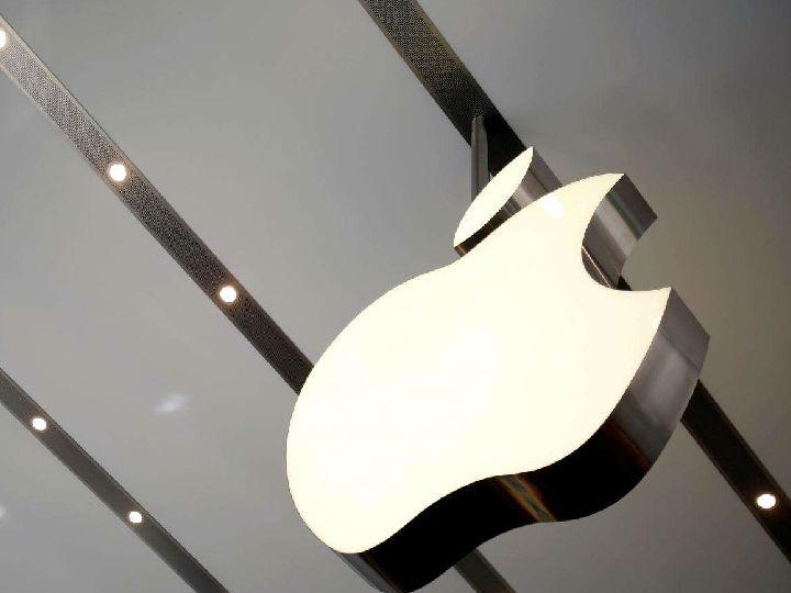 新闻周刊 没有硬件!苹果发布会只推出软件服务