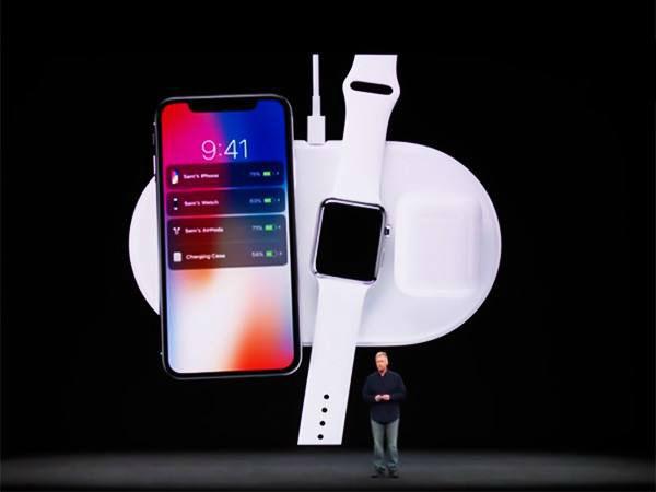 大公司晨读:苹果AirPower宣布死亡;华为P30系列屏幕供应商曝光