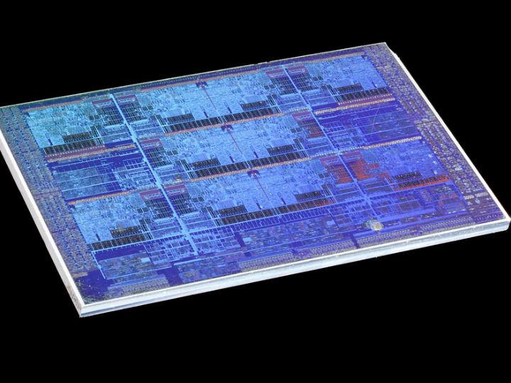 英特尔14nm处理器缺货将在年底解决