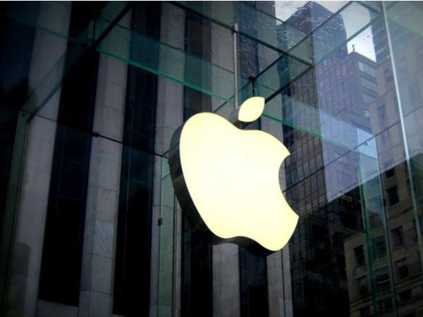 大公司晨读:苹果平台架构高管离职;全球首个5G电话打通