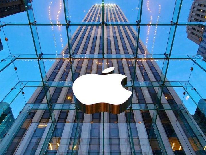 大公司晨读:苹果在线商店因税率调整降价;小米被工商局行政处罚