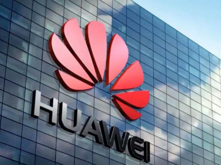 余承东宣布华为新目标:单品牌要做全球第一 荣耀将做到中国第二
