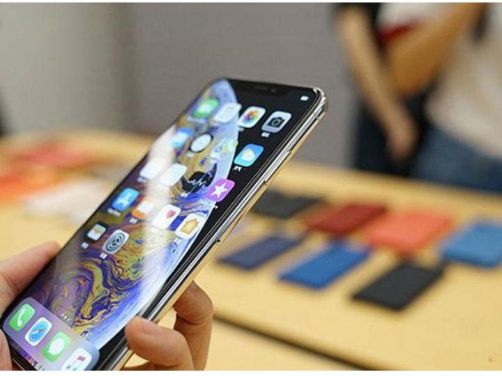 LCD出局!苹果2020年三款新iPhone曝光:标配OLED屏