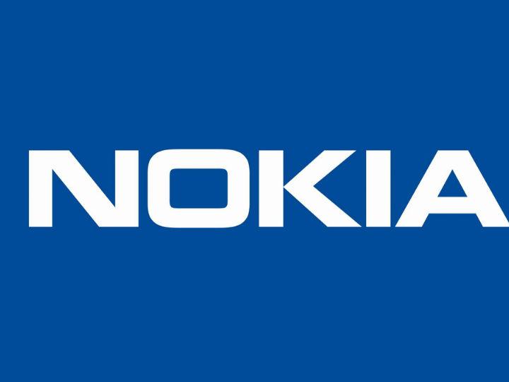 华为的死对头诺基亚已经在全球获得30份5G商用合同