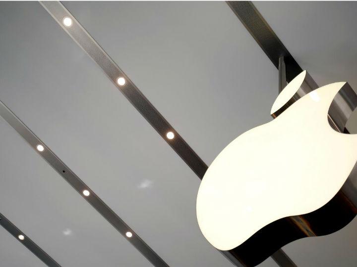 iPhone SE 2要来了?泄密信息显示苹果将推新款小屏iPhone