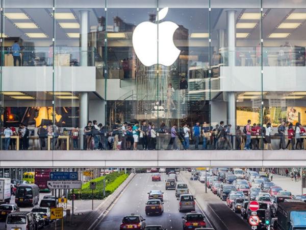 苹果又遭用户集体诉讼 这次是因为Apple Watch屏幕易开胶问题
