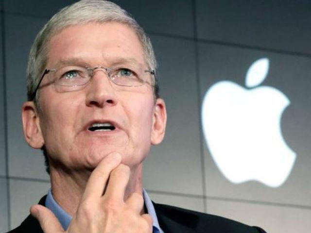 四处碰壁!苹果iPhone 5G基带受阻 英特尔不给力 三星/高通拒售
