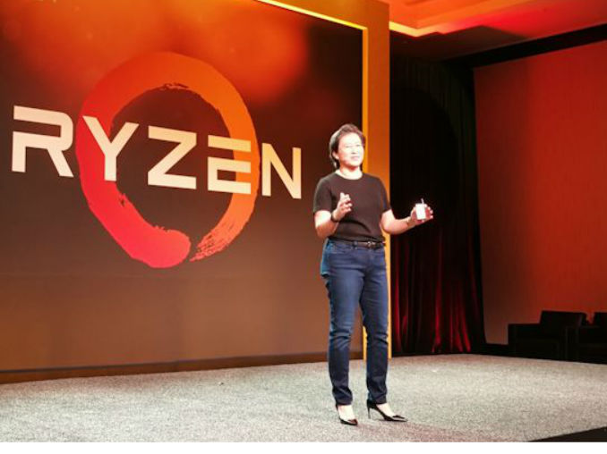 AMD Zen2